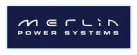 Merlin Power Systems Logo